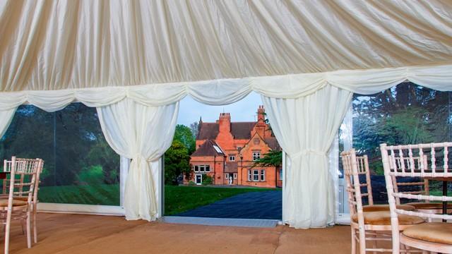 Robert Denholm House Asian Wedding Venues Look At Robert Denholm House In Surrey