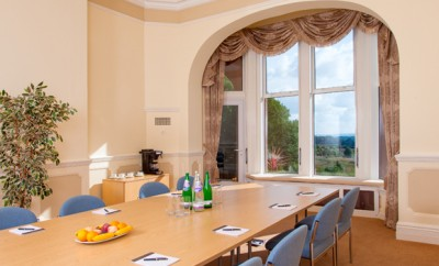 boardroom hire in Surrey
