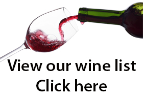 view wine list button 280px